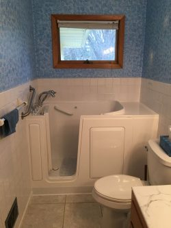 bathroom remodel handi 13